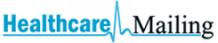 Hospice and Palliative Medicine Mailing List | Email Addresses