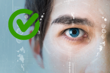 Identity Verification Services