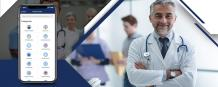 The Rise Of Healthcare Solution Companies: Guide To Launching A Complete Healthcare Solution