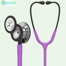 Littmann Classic III Stethoscope | ATS COMMERCIAL TRADING AGENCY
