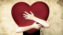 But do you love me? A brand intimacy agency ranks brands based on emotional connections to consumers - Marketing Land