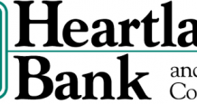 Heartland Savings Bank:How to pay for bills, transfer Money and check statement of account - Etimes