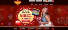 Get £10 Free No Deposit Mobile Casino in the UK!