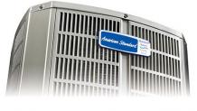 How To Ensure Perfect Heating For Your Home - Heat Pump and Furnace Matched Systems - Arnica HVAC Tips & News