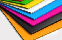 How Heavy Density Thermoplastics are Perfect for Innovative Safe Production