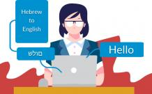 What Are the Different Types of Legal Translation Service in Dubai?