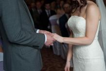 Stratford-upon-Avon: Your 2021 Romantic Wedding Destination
