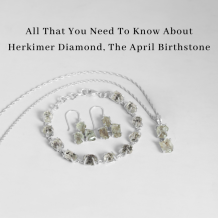 https://www.rananjayexports.com/blog/all_that_you_need_to_know_about_herkimer_diamond_the_april_birthstone/