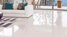 Top-notch Double Charge Vitrified Tile Manufacturer in Morbi