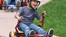 Hoverkart: 11 Thing You're Forgetting to Do | HCS GADGETS