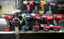 Tips For Buying The Best Cordless Ratchet