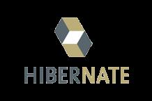 Hibernate Training Institute in Bangalore | Best Spring Hibernate Certification