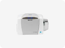 Best supplier of ID Card Printers in Dubai, Abudhabi, UAE|Infome