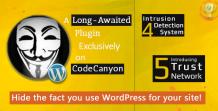 Best WordPress Security Plugins -- Hide My WP