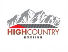 Commercial Roofing Contractor Meridian ID
