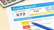 REASONS WHY A HIGH CREDIT SCORE DOESN'T ENSURE PERSONAL LOAN APPROVAL