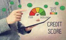 5 USEFUL HABITS TO ADOPT FROM PEOPLE WITH HIGH CREDIT SCORE