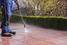 Tips to maintain a Perfect Drainage System!