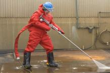 Emergency Drain Cleaning and Why a Professional Should Do It