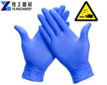 Nitrile Gloves for Sale in India and USA   Disposable Nitrile Gloves Factory