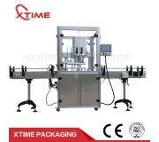 Can Sealing Machine, Can Sealer Manufacturer and Supplier   xtpackagingmachine