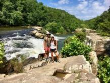 Best Tourist Attractions In Rochester, New York - Reca Blog