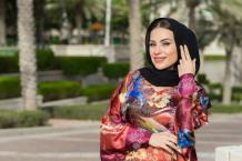 Hijab Fashion & Its Upcoming Hip Style for Muslim Women