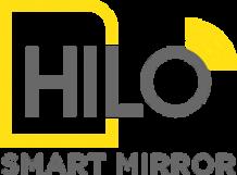 Checkout Best Smart Mirror Workout | Hilo Smart Mirror