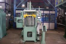 How to solve an issue related to your hydraulic press?