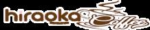 www.hiraoka-coffee.com - Situs Agen Judi Poker Pkv Domino QQ Casino Online Terpercaya