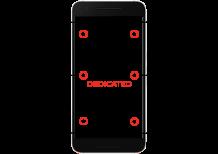 Hire iPhone Developer, Dedicated iOS App Developers India