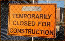 What to Consider Before Hiring Temporary Fencing