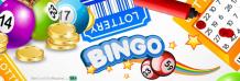Bingo Sites New - How to win at new online bingo sites games!