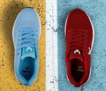 Shoes Wholesale India, Buy Bulk Shoes & Footwear at Low Price, B2B | DoBulk.com