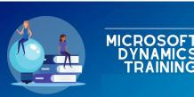 Why Learn Microsoft Dynamics From the Institute?