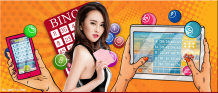 Players are great online bingo site UK support - jossstone224