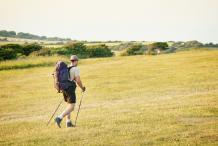 ¿Que es el Trekking? Su Definición - Empresuchas