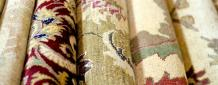 Rug Cleaning Manhattan :: Professional Rug Cleaning Services