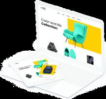 Freeblog- What Makes Builderfly Ecommerce Platform Unique Among Top Platforms?
