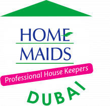 Home Maids in Dubai   House Cleaning Services Dubai - Cleaning Companies
