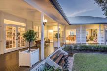 Home Renovation Services - C & C