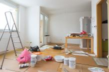 Interior Renovation & Design - How to Find The Best
