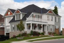 New Homes for Sale in Toronto | Team Leaf Real Estate