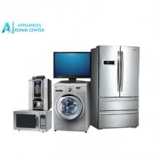 Appliance Repair Center