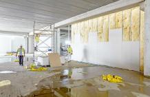 Ceiling Insulation Adelaide