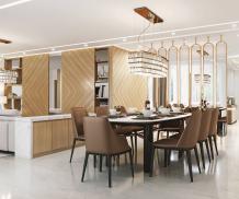 Home Interior Designer In Gurgaon