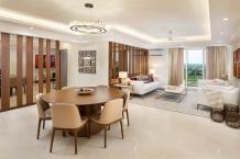 Home Interior Designers in Gurgaon