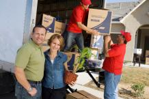 Movers and Packers Dubai | Professional Packing and Moving Service UAE | KK Mover