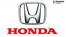 Honda Centre Rawalpindi New Car Dealer, Contact Number