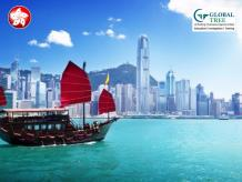 Hong Kong Immigration Consultants In India - GlobalTree